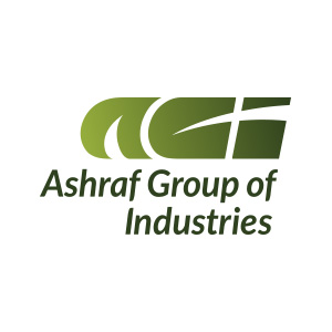 ashraf group of industries