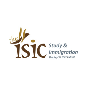 immigration company branding