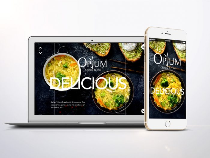 restaurant-web-design-services