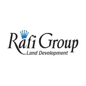 real estate developers branding