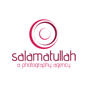 photography studio branding