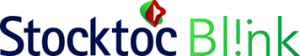 stocktoc-blink-digital-marketing-services