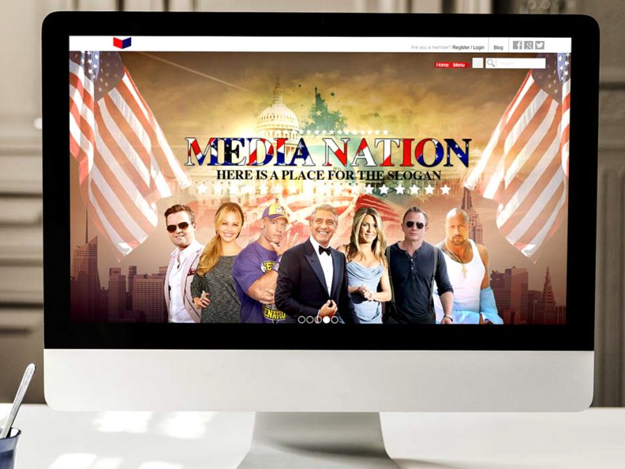 media-nations-protfolio