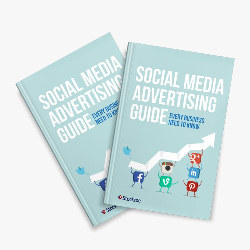 social media advertising guide services