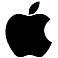 stocktoc apple icon