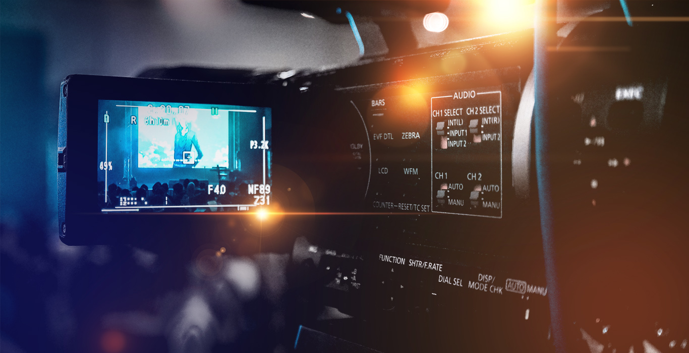 Video Production Services in Lahore Karachi Islamabad - Stocktoc