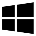stocktoc window icon