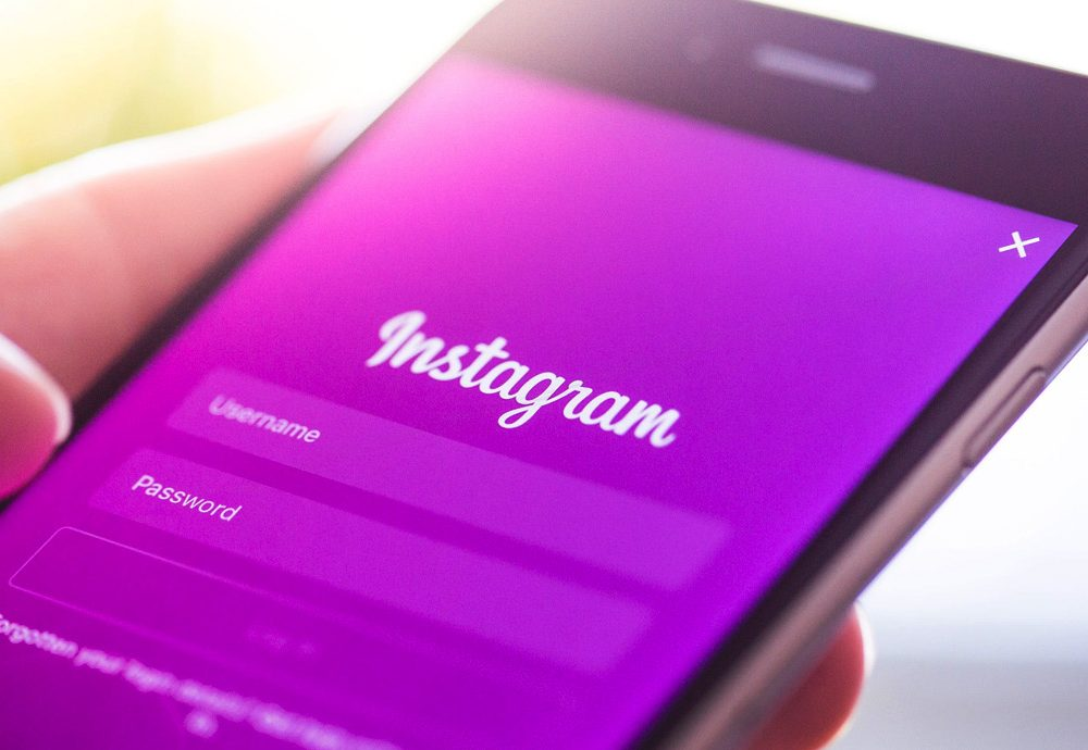 stocktoc instagram marketing