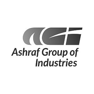 ashraf group