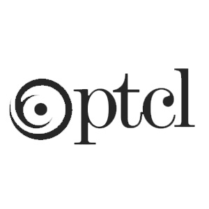ptcl digital marketing