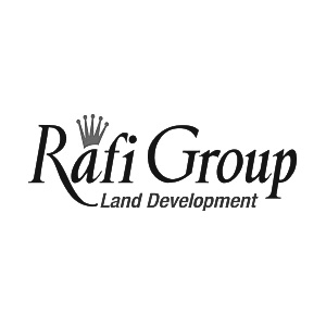 rafi group real estate marketing