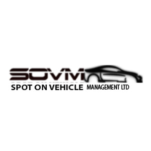 vehicle management company