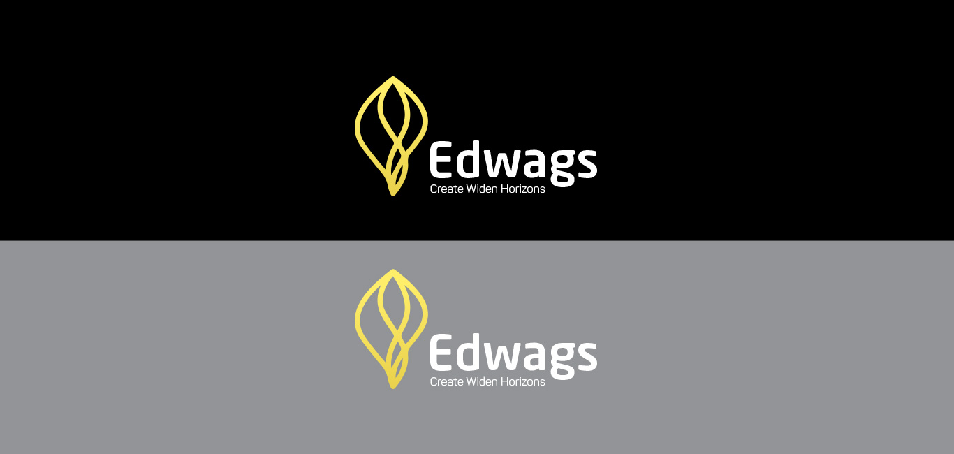 construction company in lahore