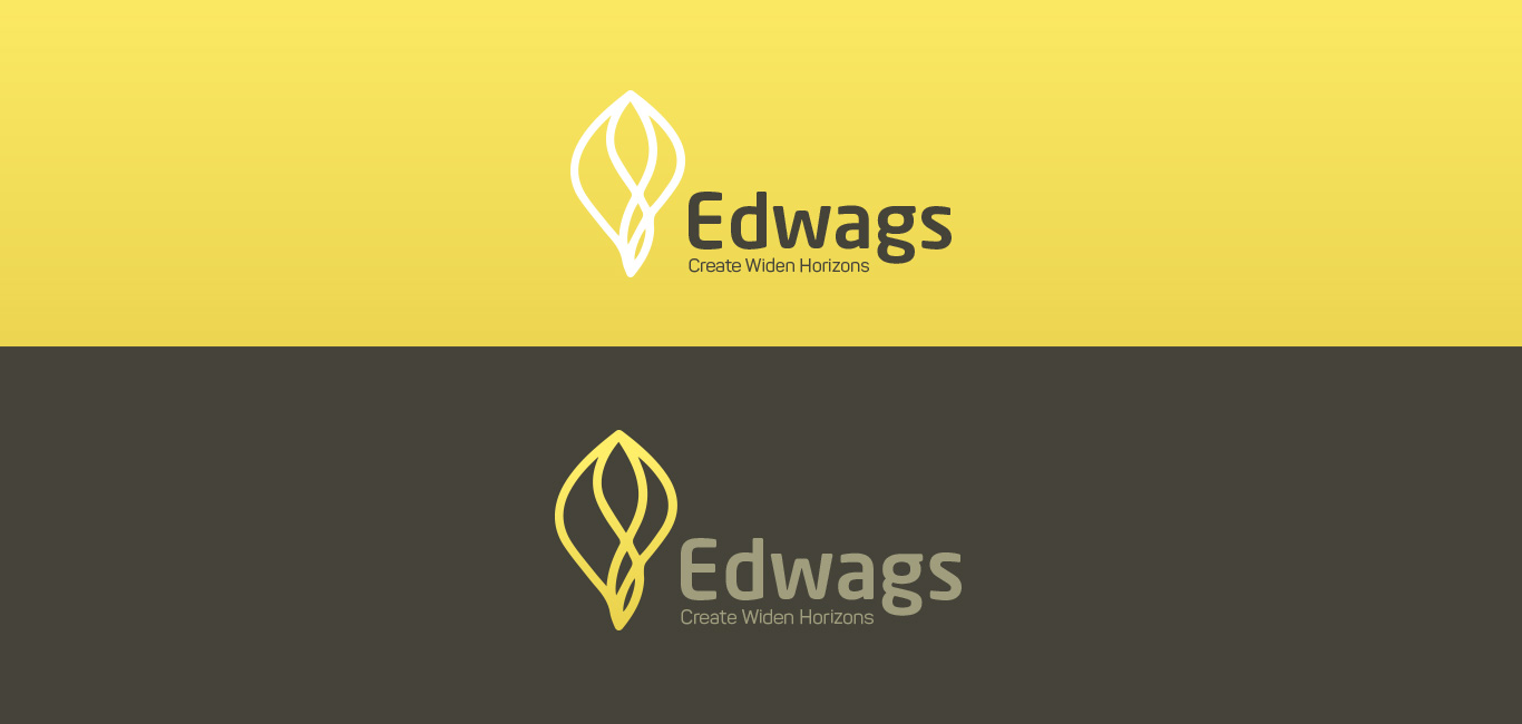 edwags construction company
