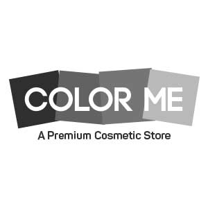 A Premium Cosmetic Store