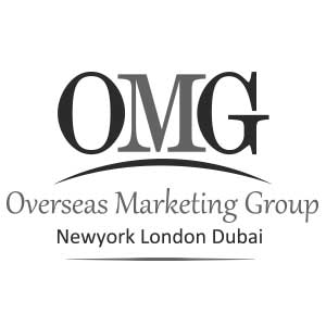 oversease-marketing-group