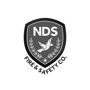 branding-and-website-of-a-fire-and-safety-company