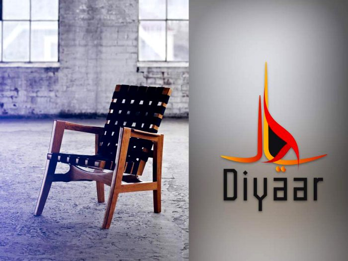 furniture brand